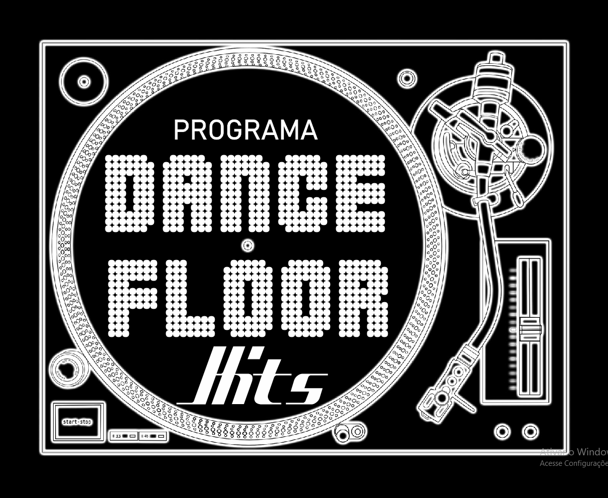 Programa Dance Floor Hits